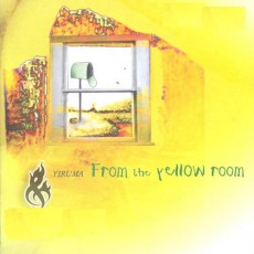 YIRUMA: 情書 | From The Yellow Room